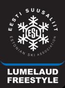 Lumelaud ja freestyle