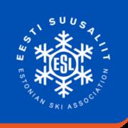 Eesti Suusaliit