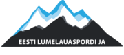 Lumelaud