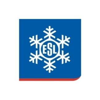 Suusatreenerite kutsetaseme eksam toimub 18. oktoobril Tallinnas