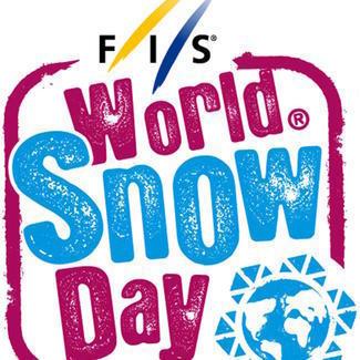 Eesti Suusaliit kutsub FIS Snow Day 2017 raames talveüritusi korraldama!