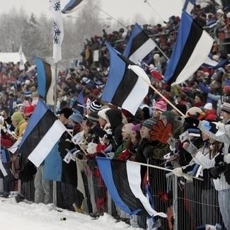 Selgunud on Otepää MK-l startiv Eesti koondis