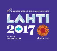 Selgusid Eesti koondislased 22.02 - 03.05.2017 Soomes, Lahtis toimuvateks FIS suusaalade maailmameistrivõistlusteks