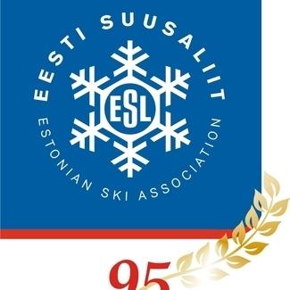 Eesti Suusaliit kuulutab välja stipendiumikonkursi