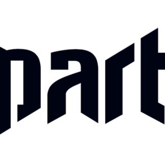 Sparta toetab Eesti mäesuusatamise rahvuskoondist