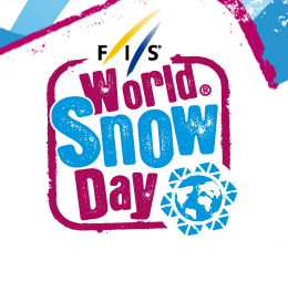 21.jaanuaril 2018 toimub FIS World Snow Day