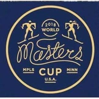17-27. jaanuaril 2018 toimub USA-s järjekordne Masters World Cup