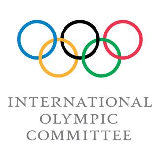 Rahvusvahelise Olümpiakomitee topeltkarjääri koolitus