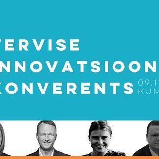9. novembril toimub Tervise innovatsioonikonverents Kumus