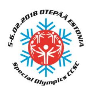Otepääl toimub Euroopa eriolümpia murdmaasuusatamises