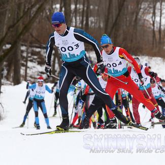 Virgo Karu kolmekordne maailmameister