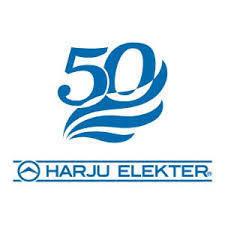 Eesti Suusaliit jätkab koostööd Harju Elektriga