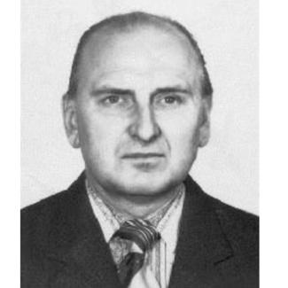 Eesti Suusaliit mälestab meie seast lahkunud Ülo Reedit