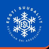 Eesti Suusaliidu üldkogul valiti uus juhatuse koosseis