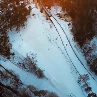 2.-3.02.2019 toimuvad Tallinna meistrivõistlused mäespordis