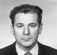 Suri endine kahevõistleja ja treener Raimond Mürk