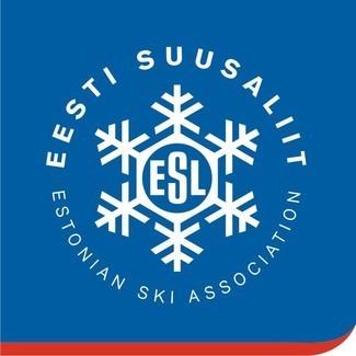 Eesti Suusaliit kuulutab välja stipendiumikonkursid hooajaks 2019/2020