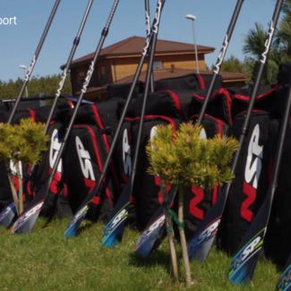 Surfsport.ee pakkumine Suusaliidu liikmesklubidele ja sportlastele