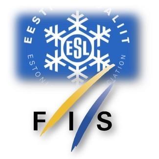 Eesti Suusaliit hakkab korraldama Väikesel Munamäel rahvusvahelisi FIS võistlusi mäesuusatamises