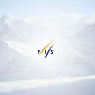 FIS uuendas augustis antidopingureegleid
