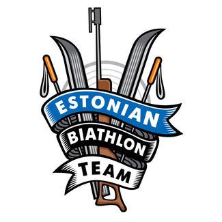 Eesti Suusaliit ja Eesti Laskesuusatamise Föderatsioon alustavad koostööd