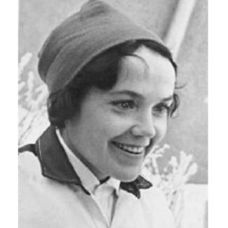 Lahkus meistersuusataja Polina Tikk