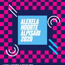 Alexela Noorte Alpisari II etapp ASUKOHT MUUTUNUD