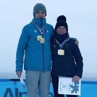 Norras Narvikis algavad 5.märtsil mäesuusatamise juunioride maailmameistrivõistlused