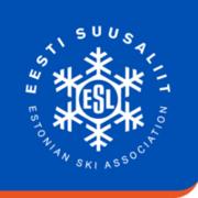 Eesti Suusaliit tühistab kevadised võistlused viiruspuhangu tõttu