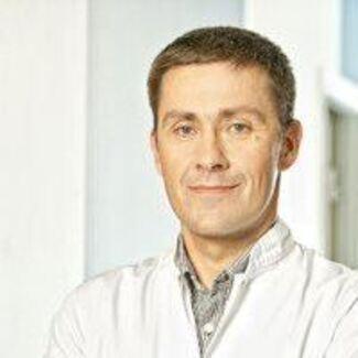 Soovitused Dr. Madis Rahult -  Coronaviirus ja talisport