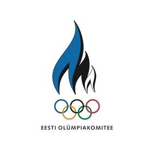 Eesti Olümpiakomitee kutsub lasteaedu, koole ja töökohti üles tähistama Spordinädalat