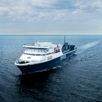 Eesti Suusaliidu ja DFDS vaheline koostöö jätkub ka 2020/2021 hooajal