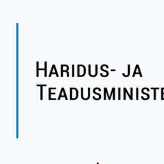 HTM ja EOK haridusstipendiumit taotles rekordarv sportlasi