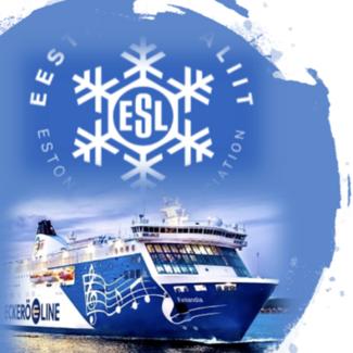 Eesti Suusaliit jätkab koostööd suurtoetaja Eckeröline'ga ka sel hooajal!