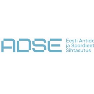 EADSE soovitab osaleda veebiseminaridel