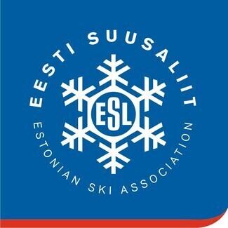 Mäesuusatreenerite EKR3 tasemekoolitus toimub 15.02.- 17.02.2021*