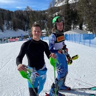 Cortina D'Ampezzo maailmameistrivõistluste kokkuvõtteks