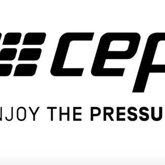 Kristjan Ilves ja CEP Eesti alustasid koostööd