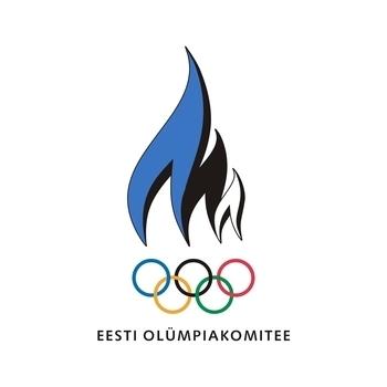 Eesti Olümpiakomitee ja Haridus- ja Teadusministeerium kuulutavad välja stipendiumikonkursi