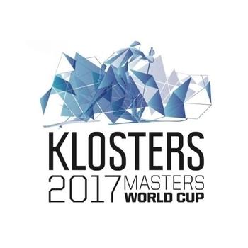 Seeniorsportlaste maailmameistrivõistlused murdmaasuusatamises toimuvad Šveitsis