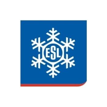 Eesti Suusaliidu üldkogu toimub 20. oktoobril Tallinnas
