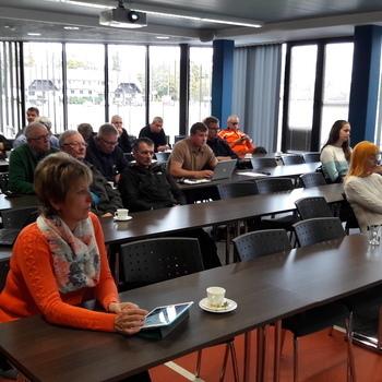 Otepää MK lõikab kasu Lahti MM-ist