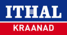 Ithal-Kraanad AS