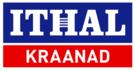 Ithal Kraanad