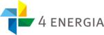 4Energia