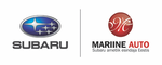 Subaru & Mariine Auto